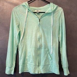 Old Navy light weight jacket size XS